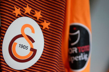 Galatasaray'dan Fenerbahçe'ye emojili gönderme