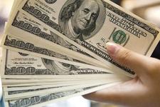 Dolar kuru ne oldu? Yeniden düşüşte