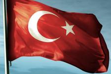Türkiye ile Çin arasında kritik görüşme!