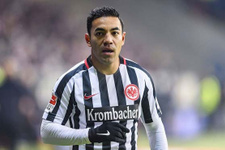 Beşiktaş yeni transferi İstanbul'a getirdi!