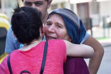 Dua bahanesiyle üç bileziği çalınan yaşlı kadının gözyaşları!