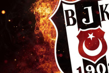 Beşiktaş'ta 3 mevki için 9 aday var
