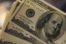 Dolar ne oldu? Dolar haftaya düşüşle başladı
