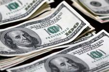 Dolar dün gece fırladı bugün ne kadar 2 Ağustos dolar fiyatı