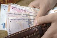 Emekli maaşları ayın kaçında yatacak tahsis numarası 1,3,8 olanlar dikkat