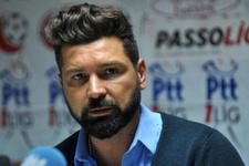 Ankaragücü'nde transfer yasağı kalkıyor