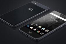 BlackBerry Ghost ve Ghost Pro duyuruldu!