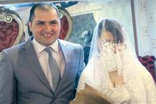 Gelin gerdeğe girmedi sevgilisiyle kaçtı! İlginç davada karar