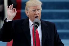 Trump: İsrail Başbakanı'nın adı birkaç yıl sonra Muhammed olur!