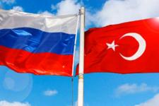 S-400'lerin Türkiye'ye teslim edileceği tarih belli oldu