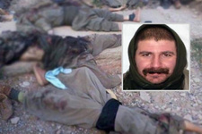 Şırnak'ta öldürülen teröristlerin kimliği belli oldu