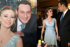 Kerem Kılıçdaroğlu'nun düğün tarihi belli oldu düğün davetiyesine bakın