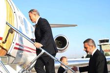 Flaş gelişme! Çavuşoğlu, Akar ve Fidan Putin ile görüşecek