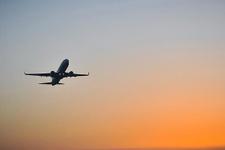 Avrupalı havayolu şirketleri İran'dan çekildi! Türk şirketlerine gün doğdu