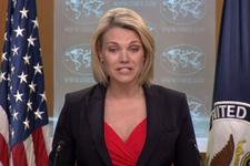 ABD yine tehdit savurdu: Yaptırımlar...