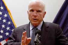 ABD'li senatör McCain yaşamını yitirdi! Başkanlığa adaydı...