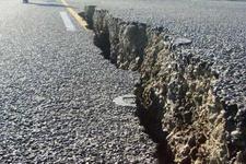 Korkutan uyarı: 7'nin üzerinde deprem olursa şaşırmayın!