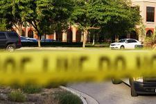 Eğlence merkezine silahlı saldırı: Ölüler ve yaralılar var