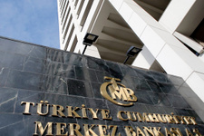 Karşılıksız para mı basıldı? Merkez Bankası ne dedi?