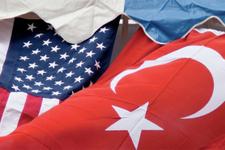 ABD'li heyetten Türkiye'ye son dakika mesajı!