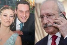 Kılıçdaroğlu son anda veto etti vazgeçtiler