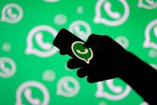Whatsapp kullanıcılarını bekleyen tehlike! Artık Google Drive'da...