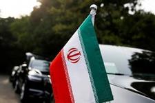 Ortadoğu'da taşlar yerinden oynayacak! İran ve Suriye ortak ordu kuruyor