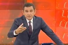 TSK'ya çok konuşulacak Menzil ve Süleymancılar sorusu