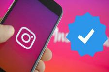 Instagram müjdeyi verdi! Onaylı hesap alımı aktifleşti
