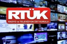 RTÜK acımadı! 5 kanala 'müstehcenlik' cezası
