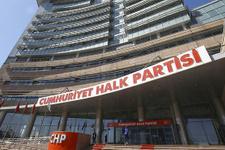 CHP açıkladı: Yeterli imza toplanamadı kurultay yok...