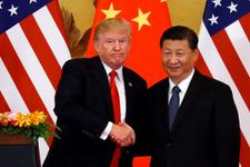 Savaş kızıştı! Çin'den ABD'ye 60 milyar dolarlık kötü haber