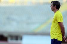 F.Bahçe'de 5 isim Benfica kadrosuna alınmadı