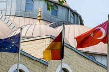 Almanya'dan skandal karar! DİTİB'e para yok...