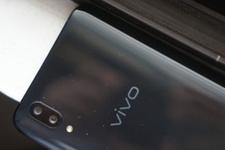 Vivo V11 Pro gümbür gümbür geliyor!
