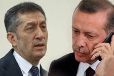 Erdoğan talimat verdi! Dersaneleri bu kez kesin kapatın