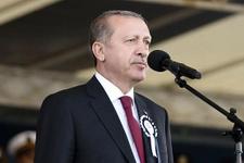 Cumhurbaşkanı Erdoğan: ABD ya F-35'leri verir ya da...