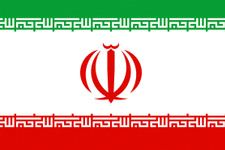 Reuters dünyaya duyurdu! İran'dan Ortadoğu'yu karıştıracak adım