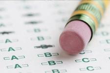 KPSS cevap kağıtları erişime açıldı ais.osym'den bakabilirsiniz