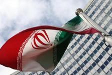 İran ve İngiltere arasında bir ilk: Duvar yıkıldı!