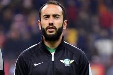 Olcan Adın ile Mevlüt Erdinç Antalyaspor'da