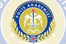 Polis Akademisi yüksek lisans ve doktora öğrencisi alacak