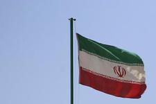 İran'da gösteriler sırasında bir kişi hayatını kaybetti
