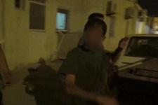 Hatay'da 14 yaşındaki çocuğa taciz iddiası