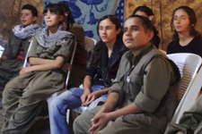 ABD'den PKK'ya 'çocuk teröristler' için fon!