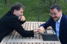 Ankara Büyükşehir'i CHP kazansa bu kadar olmazdı!