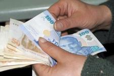 İşsizlik maaşında önemli düzenleme binlerce kişi için güzel haber