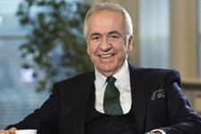 TÜSİAD: Reform kararı bir an önce alınmalı