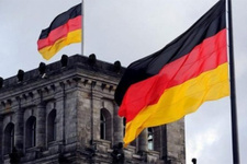 Almanya'dan itiraf geldi! 'Maalesef plansızdı'