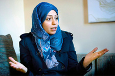 Suudi Arabistan Kanada'ya 24 saat süre verdi